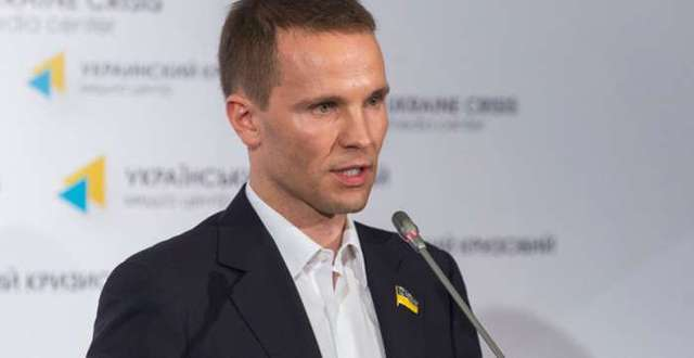 В стенах Рады ведутся коррупционные аферы в сфере оборонки — депутат