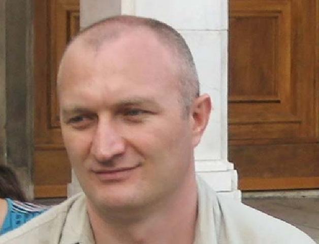 Прокуратура Австрии объяснила отказ в выдаче России обвиняемого в 60 убийствах